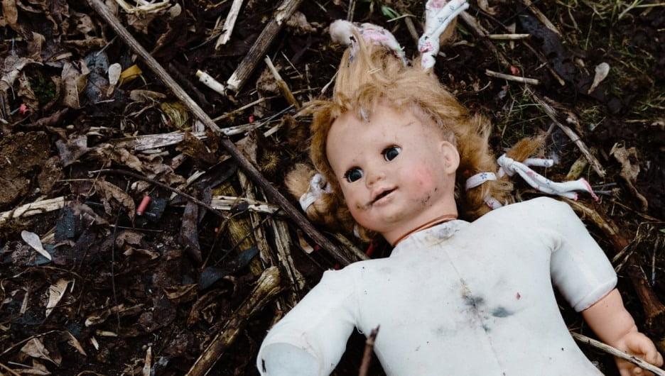 подслушано ставрополь - правда об умеришх младенцах в ставрополе