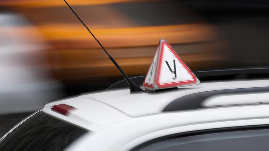 новые правила сдачи экзамена на водительские права - подслушано в марксе